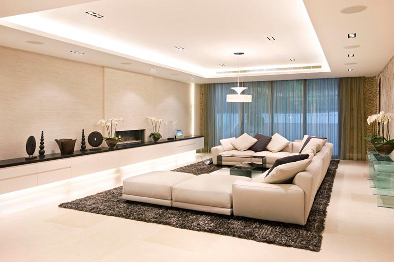 Luxury Interioe Living Room | amazing home interior