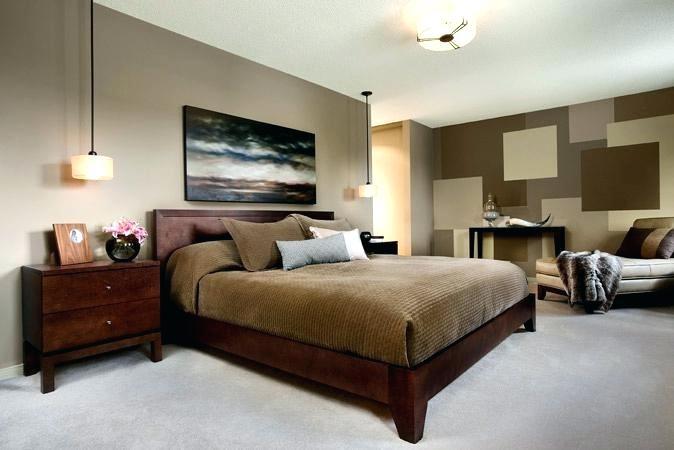 awesome bedroom paint color schemes u2013 lawyersconnectfair.info