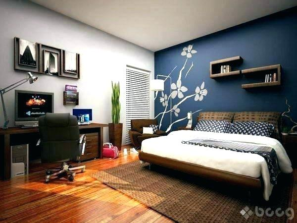 Best Master Bedroom Paint Colors Bedroom Paint Color Ideas Good