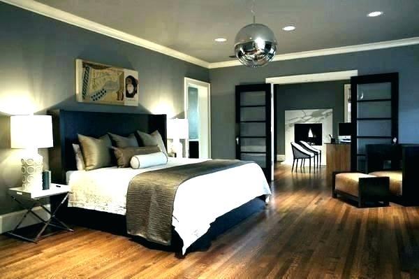 Romantic bedroom colors romantic bedroom colors bedroom colour