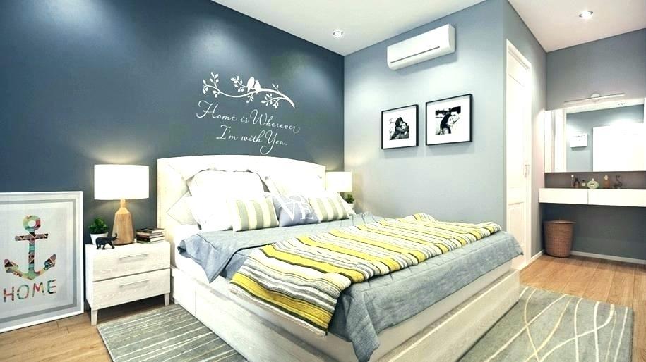 Trending Bedroom Colors For Bedroom Walls Ideas Trending Bedrooms