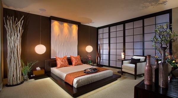 20 Inspiring Master Bedroom Decorating Ideas u2013 Home And Gardening Ideas