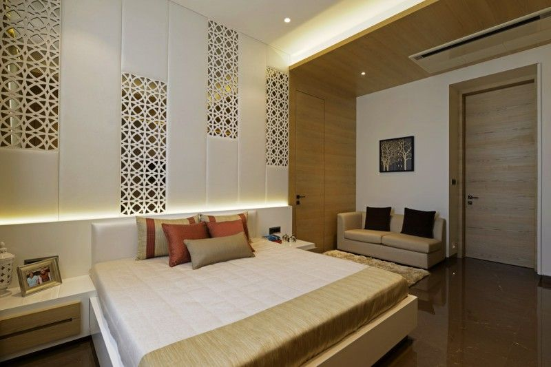 200+ Bedroom Designs | rooms | Luxury bedroom design, Cheap room