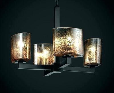mercury glass chandelier u2013 citylets.info