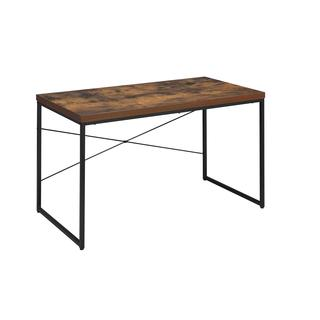 Buy Size Medium Metal Desks & Computer Tables Online at Overstock