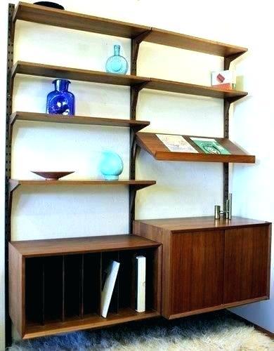 mid century wall shelves u2013 thpros.info