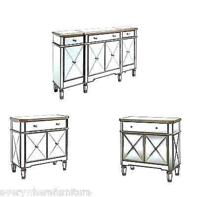 White Dresser And Nightstand Set Mirrored Dresser And Nightstand