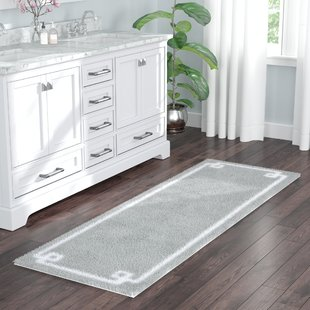 Bath Rug Sets You'll Love | Wayfair