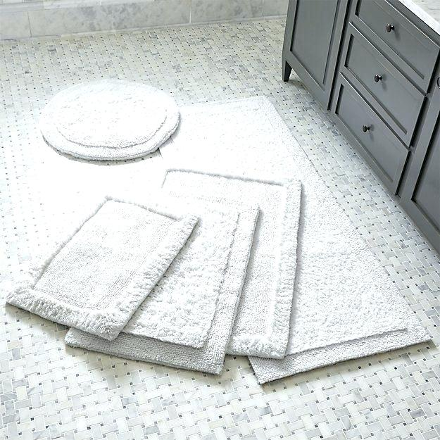 modern bathroom mat sets u2013 sleepy-rebel.club