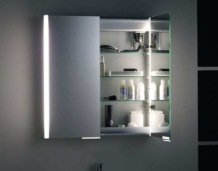 modern bathroom mirror cabinets focus on bathroom cabinets mirror
