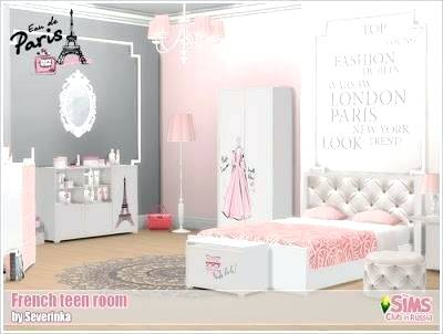 Bedroom Furniture For Teenage Girl Architecture Full Size Teenage