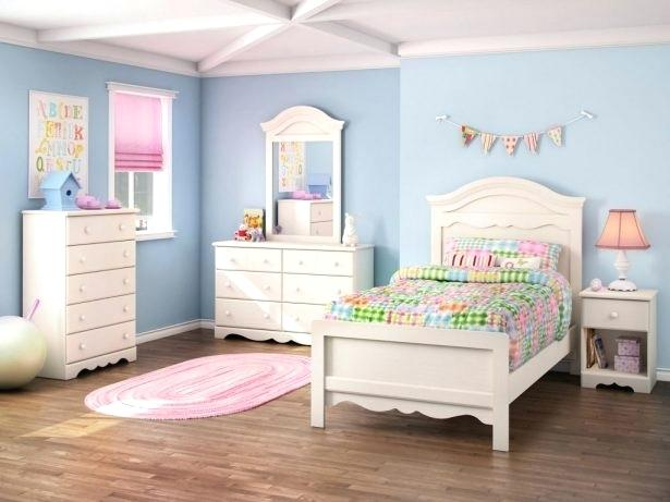 Bedroom Sets For Teenage Girls Medium Size Of Bedroom Teenage Girl