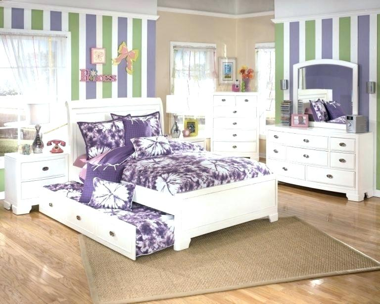 Teenager Bedroom Set Tween Bedroom Sets Teen Bedroom Sets Lovely