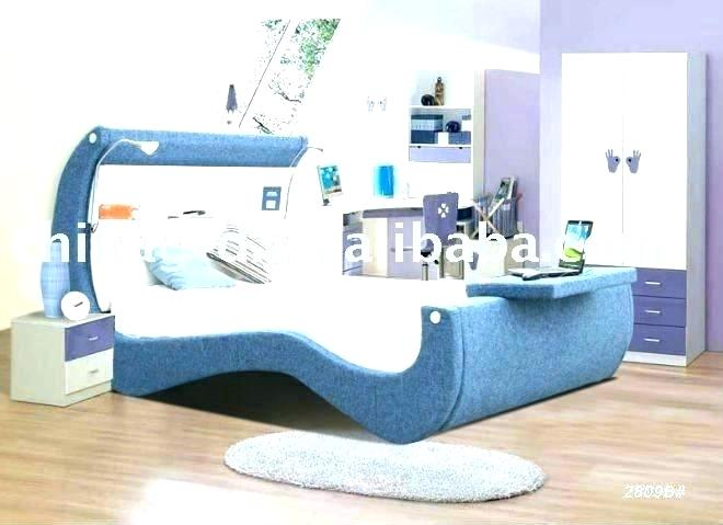 Bedroom Sets For Teenage Girls Modern Bedroom Sets For Teenage Girl