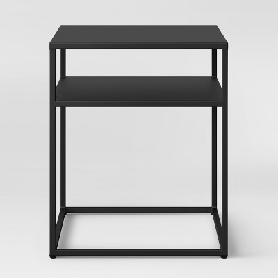 Modern : End Tables & Side Tables : Target