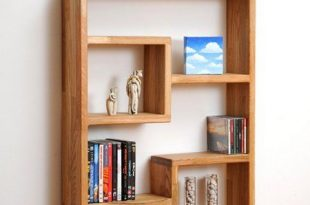 Modern Bookcases For All Spaces | Blessed Homes, warm Nests u003c3