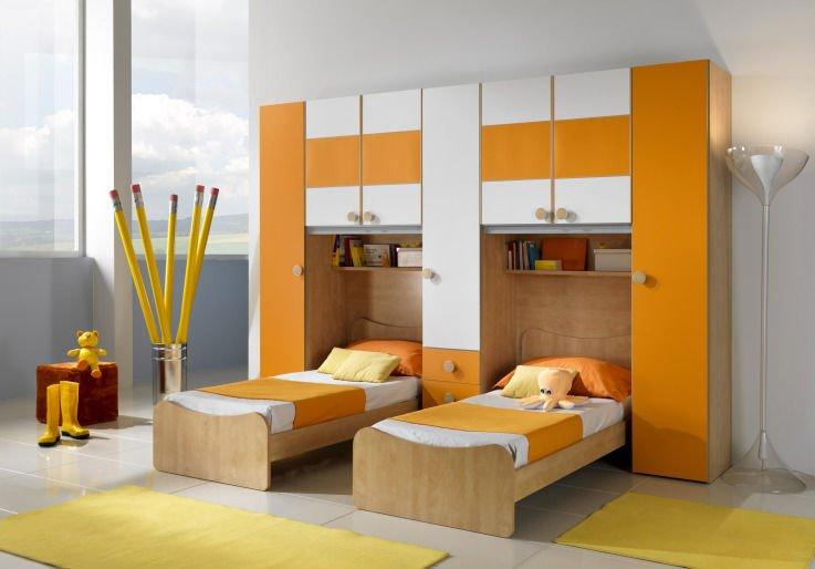 kids bedroom furniture boys modern kids furniture toddler girl
