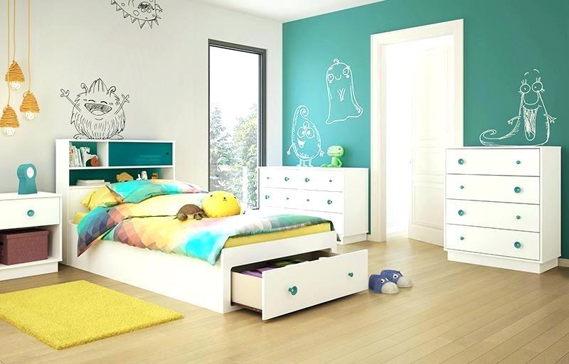 Ikea Boys Bedroom Sets Bedroom Kid Wonderful Modern Kids Bedroom