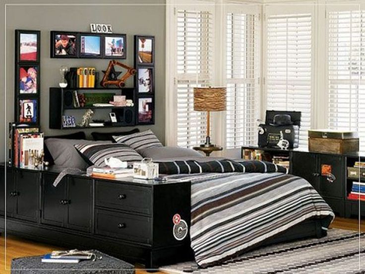 rooms for boys fantastic boys bedroom ideas for small rooms on