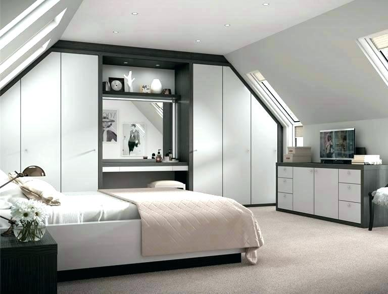 Built In Bedroom Furniture Fitted Bedroom Furniture Uk Price