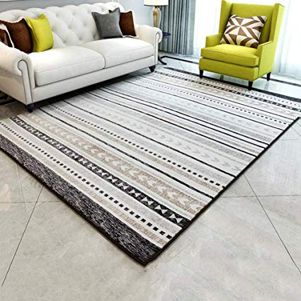 Amazon.com: Dall Area Rugs Rug Modern Style Rugs Living Room Decor