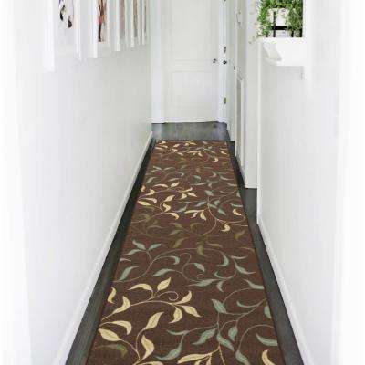 Runner - Area Rugs - Rugs - The Home Depot