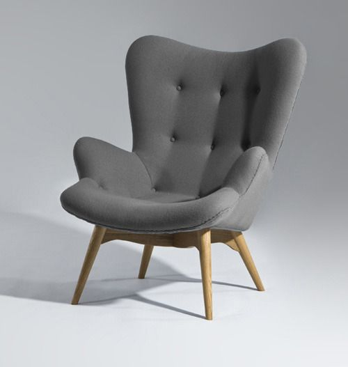 Mid-Century Modern Sale at the Foundary | Just One Chair | Modern