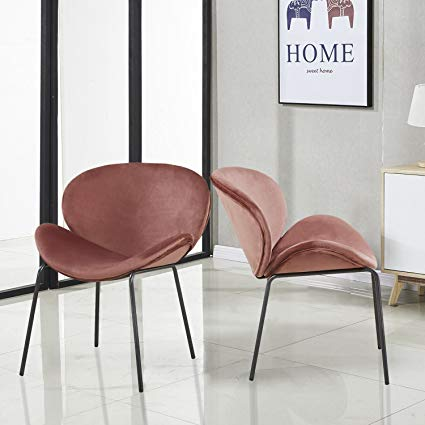 Modern Chairs For Bedroom