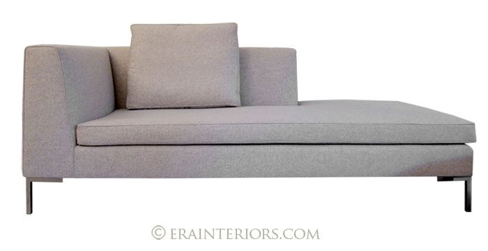 Contemporary Chaise Lounge Chairs Contemporary chaise lounge | CWD