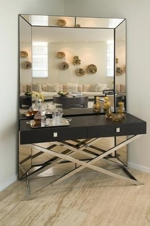 Console And Mirror Console Table Mirror Pictures Console Mirror