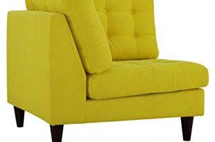 Amazon.com: Modern Contemporary Urban Design Living Lounge Room