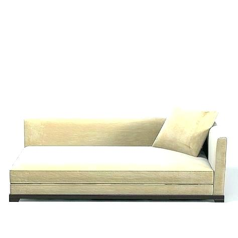 Corner Lounge Chair Comfortable And Modern Corner Chaise Lounge