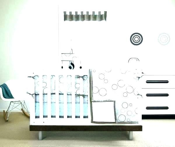 modern baby bedding sets u2013 alwaysstayfit.org