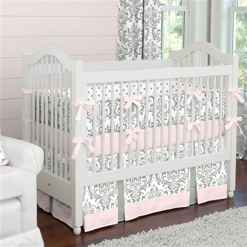 Modern Baby Bedding | Modern Crib Bedding Sets | Carousel Designs - All