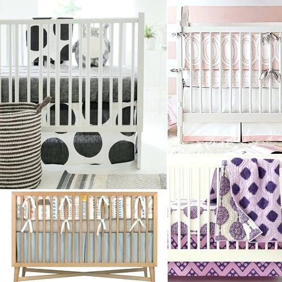 Modern Crib Bedding Modern Crib Bedding Baby Boy Crib Bedding Sets
