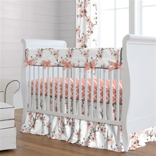 Modern Crib Bedding Sets For Nursery