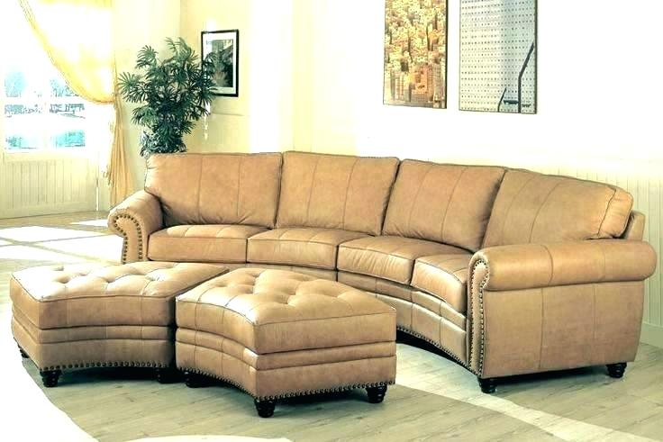 warriorsforinnocence.org Page 42: modern curved sectional sofa