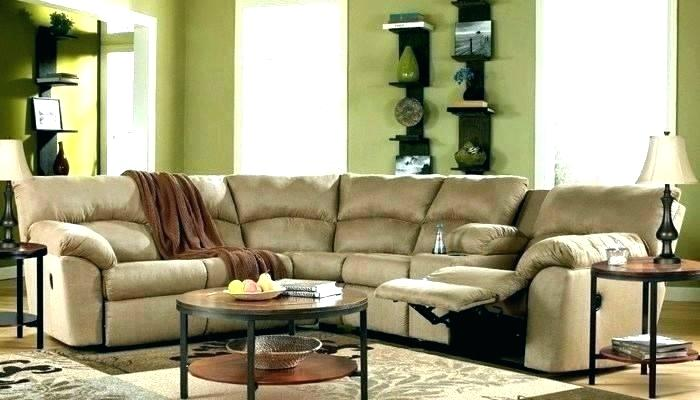 Curved Leather Sectional Sofa White u2013 House Interior Simple Best