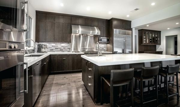 Gorgeous Modern Custom Kitchens Lovely Custom Kitchen Cabinets Design Custom  Cabinets Limitless