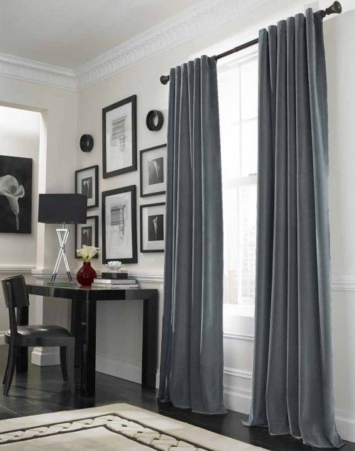 The secrets to creating a beautiful interior. You can do it! | For