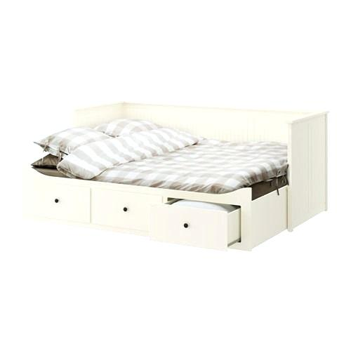 Double Daybed With Storage Amazing Day Bed Sofa Single By W Within