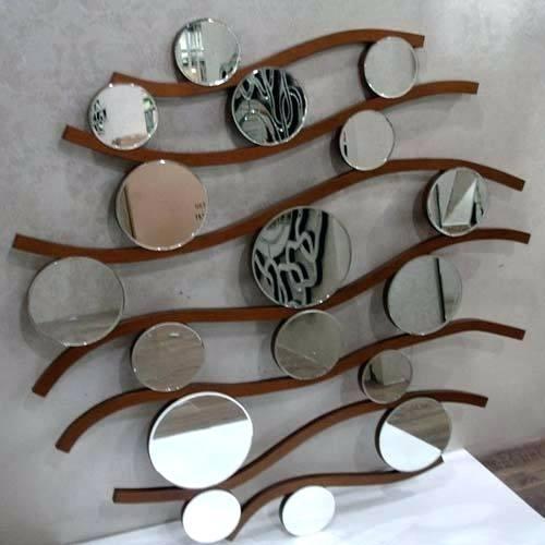 modern decorative mirrors u2013 aeesports