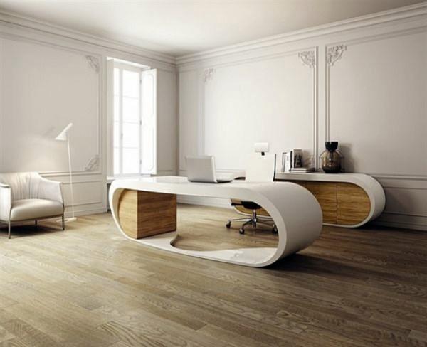 The advent of modern designer furniture u2013 DesigninYou