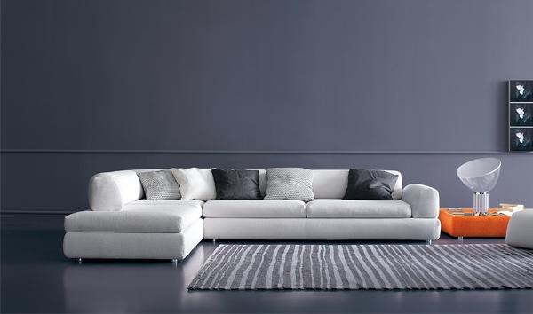 Bright Interior Italian Furniture Design Images Modern Designer 4587