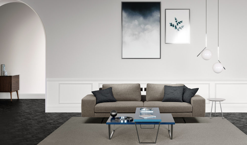 Italian Modern Sofas | Momentoitalia u2014 Modern Italian Furniture