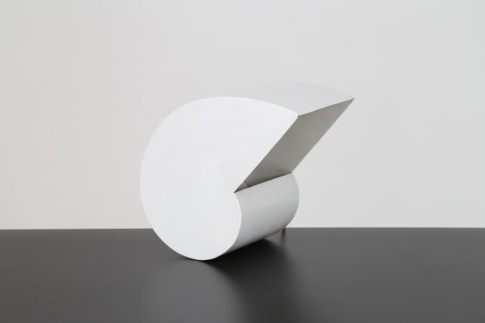 Modern Italian Designer Furniture | Momentoitalia