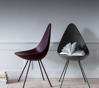Modern Designer Furniture | Made in Design UK