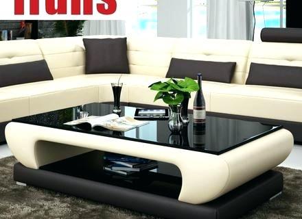 modern center table u2013 pbsoft.info