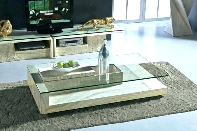 Center Table Designs 2019 Full Size Of Small Modern Living Room