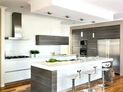Modern Kitchen Design Ideas Kitchen Designs Stunning Modern Kitchen
